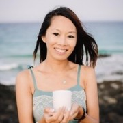 Anh Thu Nguyen