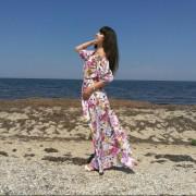 Photo of Инна Резепова
