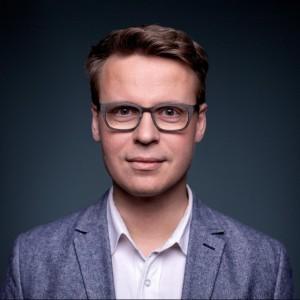 Martin Luenendonk