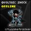 Voltaic Shock