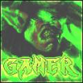 Gamer's Avatar