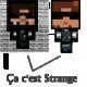 StrangeMan