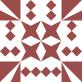 gravatar for Davide Corona