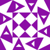 Serega1 avatar