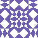 Immagine avatar per arianna