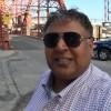 R Dwight Patel