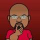 Thank, Q