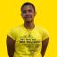Rannysson | Agência Web Marketing