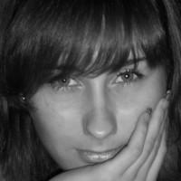 knopka_anya