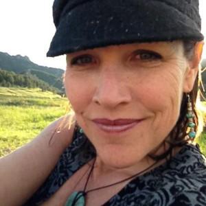 Profile picture for Elizabeth Hawkins Robinson