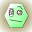 Laceborn