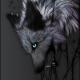 ShadowTail