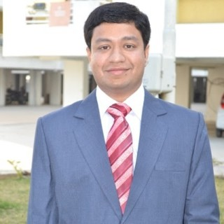 Dr.Viral Shah