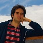 Julio Ortiz avatar