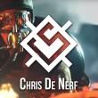 Chris-de-nerf