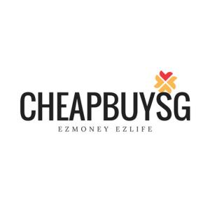 Cheapbuysg