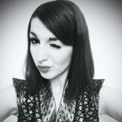 avatar for Marion