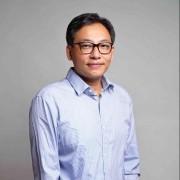 Albert Chen