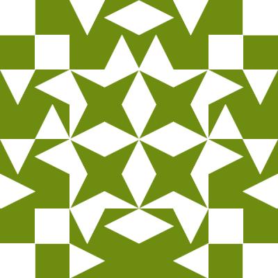 Rendered231's avatar