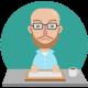 Hermith's avatar