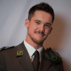 Alessandro Romanelli