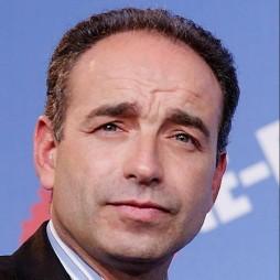 avatar for Jean-François Copé
