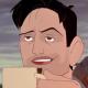 falsechicken's avatar