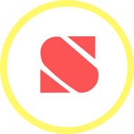 Công ty SanGia VN