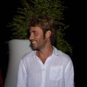 Luca Siragusa