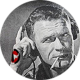 Profile picture of Gunny