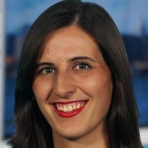Michelle Alfini
