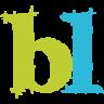 brewlabs