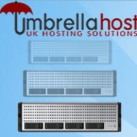 UmbrellaHost