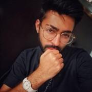 Asad Shehzad