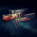 GoogCraft