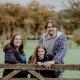 The swish family Robertson