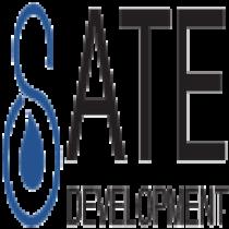 Sate Development's picture