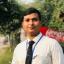 Biswajit sikdar
