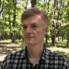 Igor Plity