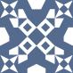 gravatar for edu.hsv.crs