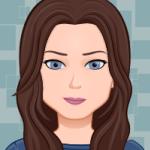 Celeste Stinger Avatar