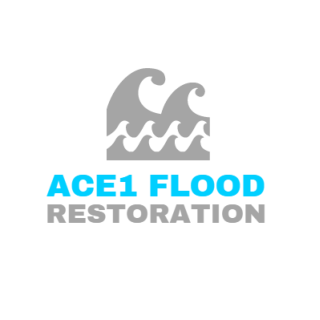 ace1floodrestoration