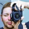 Dustin Chew's picture