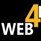 Photo of web4free