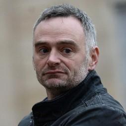 avatar for Laurent Pinatel