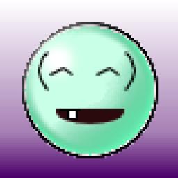 avatar de zapamix