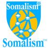 Somalism Academy
