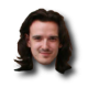 Michal Hrusecky's avatar