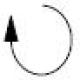 5be6b54a071c5601f288d5e3b3daa3e5?default=https%3a%2f%2fs3.amazonaws.com%2fquantopian-website-assets%2fgray_placeholder_30