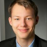Pascal Weichert